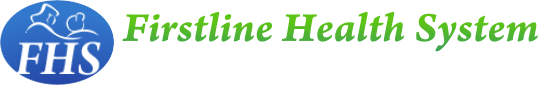 Firstline Health System